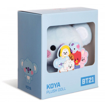 Reservoir Dogs The Meeting Place - plakat