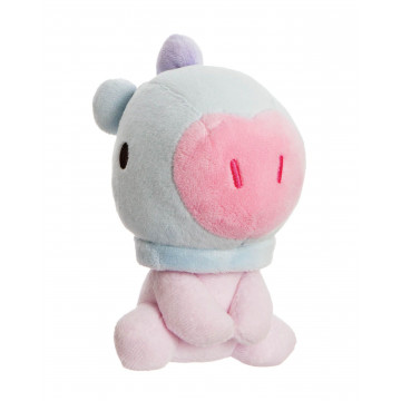 Times Square Rush Hour (Yellow Cabs) - plakat