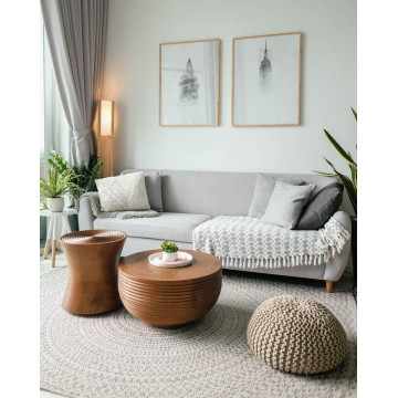 The Used - plakat