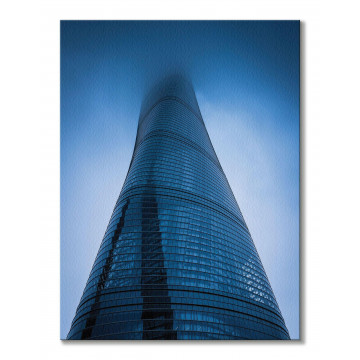 All Time Low (Faces) - plakat