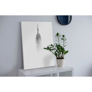 Doctor Who - Characters - plakat