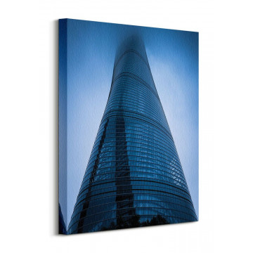 Scarface (Say Hello To My Little Friend) - plakat