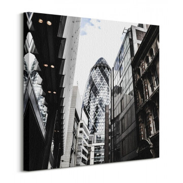 Marvel Comics - Here Come The Heroes - plakat