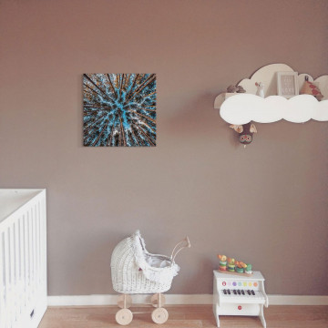 The Stone Roses Covers - reprodukcja