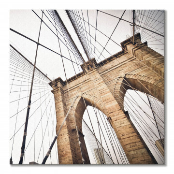 The Stone Roses She Bangs The Drums - reprodukcja