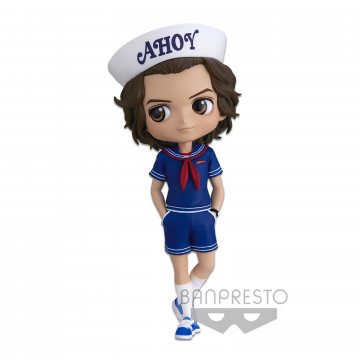 Fight Club Rules Infographic - plakat