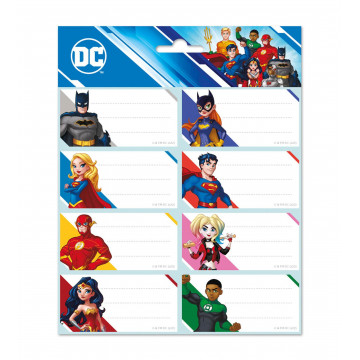 Mike The Knight (Mike And Galahad) - plakat